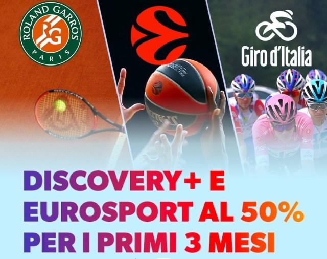 La serie Bayern vs Olimpia Milano sarà visibile solo sul Player e Discovery+