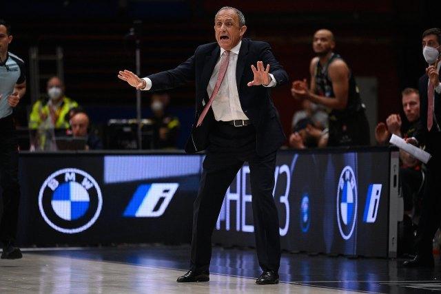 Olimpia Milano, programmazione e rapidità: ma qual è oggi il suo livello in EuroLeague?