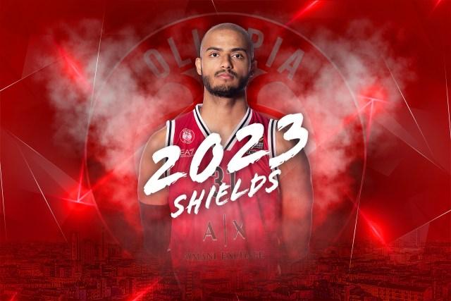 Olimpia Milano, annuncio bomba: Shavon Shields rinnova per un'altra stagione