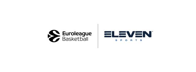 Olimpia Milano in tv   Su Eleven Sports tutte le gare di EuroLeague con telecronaca in italiano