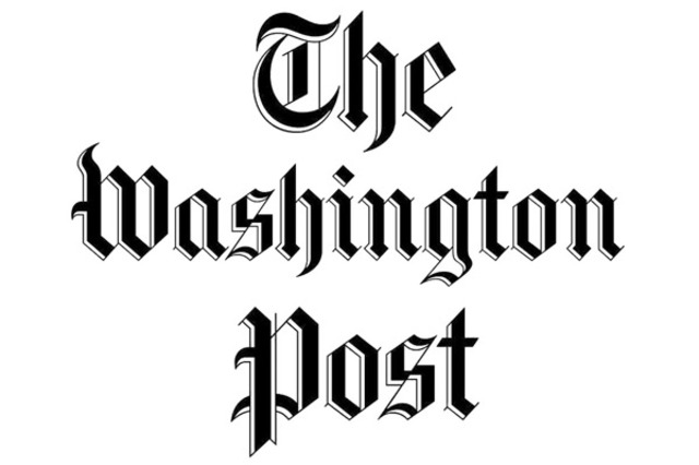 Image result for washington post