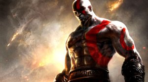 Will this anger Kratos or will he finally be happy?