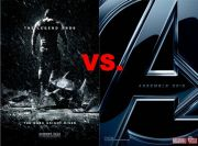 the-dark-knight-rises-vs-the-avengers