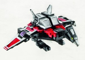 311420 Transformers Masterpiece Laserbeak
