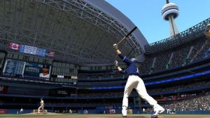 MLB13_BAUTISTA_003