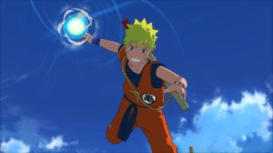 Naruto-Shippuden-Ultimate-Ninja-Storm-3_2013_01-21-13_007