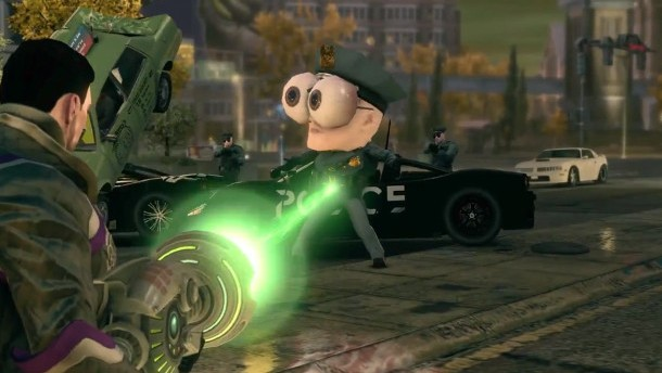 Saints-Row-4-and-the-expanding-policemans-head-610x344