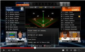 mlb13theshowcapture