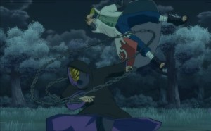 narutoninjastorm3battle021_530x330