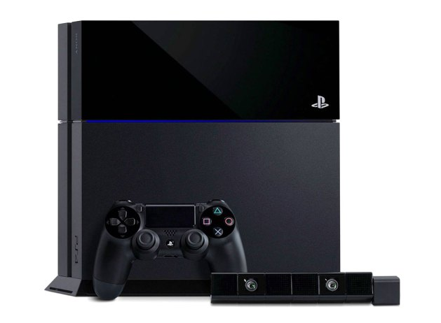 playstation4-1l