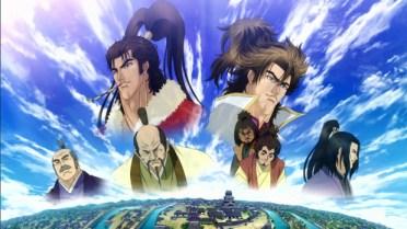 HorribleSubs-Gifuu-Doudou-Kanetsugu-to-Keiji-01-1080p.mkv_20130703_083741