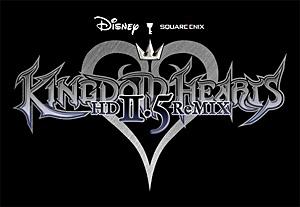 kingdomhearts2remix1