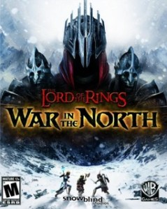255px-LOTR_War_in_the_North
