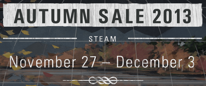 steamsale