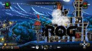 102931_WUP_P_WCSP_CastleStorm_screenshot_04