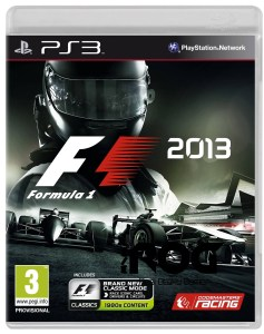 F12013Cover