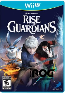 Rise-of-the-Guardians-Wii-U