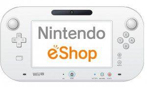 WiiU-GamePad-eShop