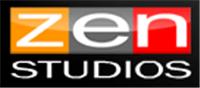 ZenStudios_logo