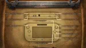 cs-gamepad