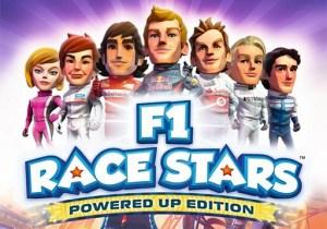 f1racestars
