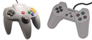gaming-nintendo-64-playstation