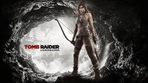 tomb_raider_2013___wallpaper_lara_ice_axe_by_atomicxmario-d6364vg