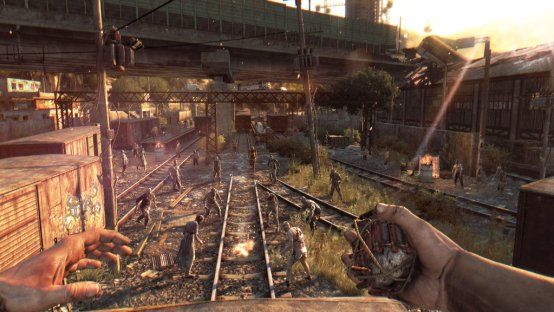 Dying_Light_13778170762959