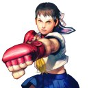 Sf4-sakura-punch