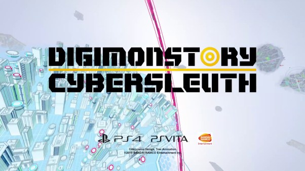 1435883986-digimon-story-cyber-sleuth