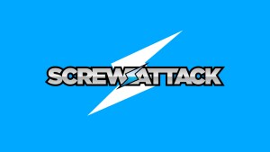 1920_ScrewAttack