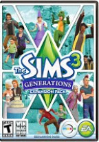 The_Sims_3_Generations