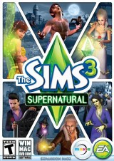 The_Sims_3_Supernatural