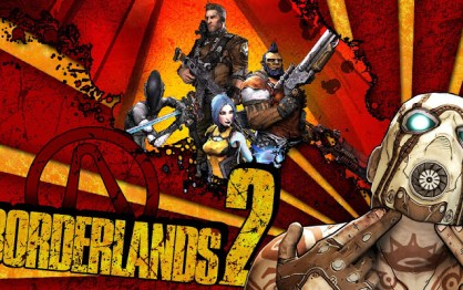 7014264-borderlands-2-wallpaper-for-desktop
