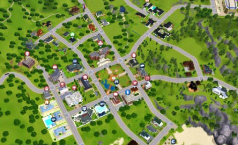 Sims3_Map