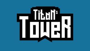 titans-tower