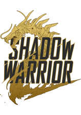 shadow-warrior-2-logo