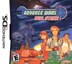 advance-wars-dual-strike