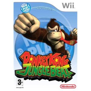 wii-donkey-kong-jungle-beats