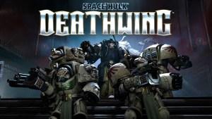 deathwing