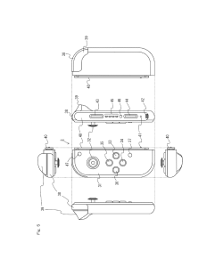 switch-patent-png-2-png