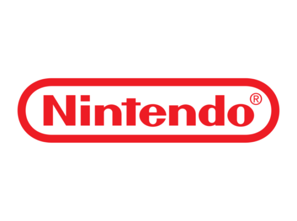 Nintendo Download August 27 2020 Real Otaku Gamer Real Otaku Gamer Is Your Source For Geek Culture Goodness