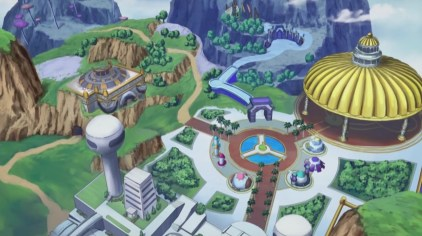 Shenron Granted My Wish: Dragon Ball Xenoverse 2 for