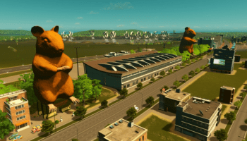 mods coming to your town in cities skylines xbox one edition