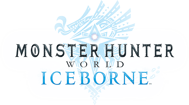 Monster Hunter World Iceborne Console And Pc Post Launch