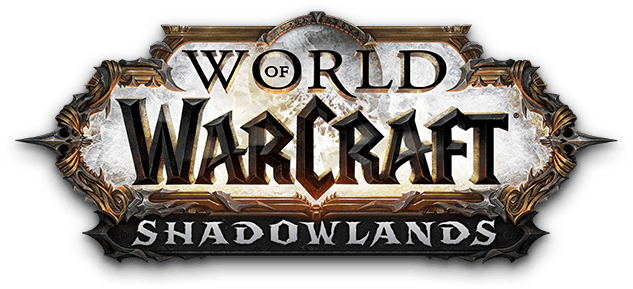 World Of Warcraft Shadowlands Has Been Rated For Xbox Series X Real Otaku Gamer Real Otaku Gamer Is Your Source For Geek Culture Goodness