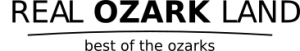 realozarkland_logo360x120