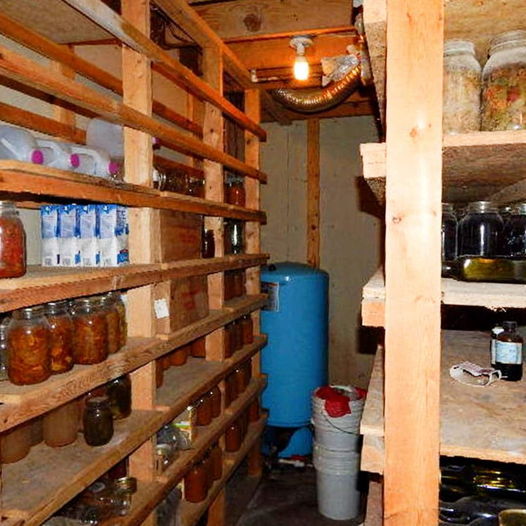 84 acre-62718-food-cellar-10