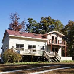 84 acre-62718-house-1