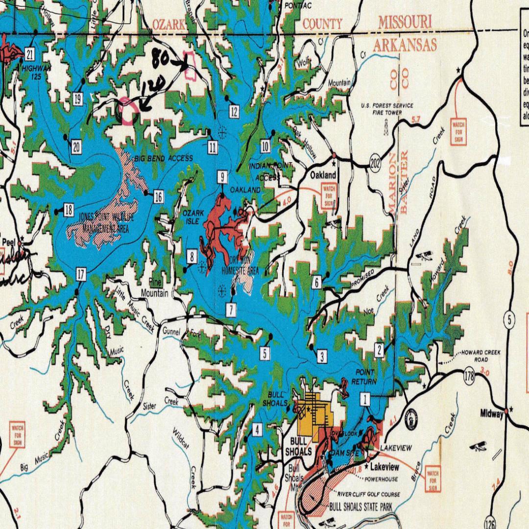 bull shoal-62718-bull-shooals-map-4